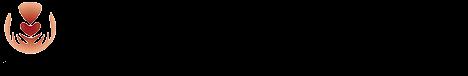 JHWN − 一般社団法人 日本保健福祉ネイリスト協会